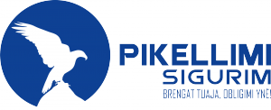 Pikellimi GmbH
